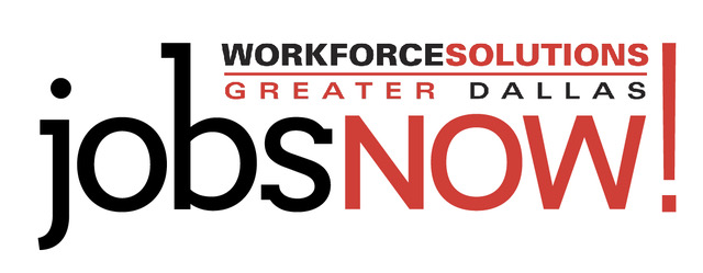 Workforce Solutions Greater Dallas